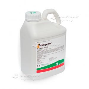 Зеагран м.д. - гербицид, (25 л), Nufarm фото, цена