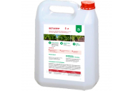 Бетапур к.э. - гербицид, (5 л), Nufarm фото, цена