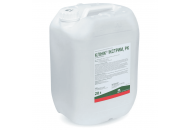 Клиник Экстрим в.р. - гербицид (20 л) Nufarm фото, цена