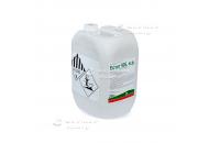 Эстет к.е. - гербицид, (20 л), Nufarm фото, цена