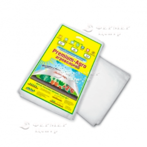 Агроволокно Р-30 - белое, 3,2*10 м., Premium-Agro (Премиум-Агро), Польша фото, цена