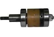 Втулочно-высевающий механизм с активным сбрасывателем ВАС52 (10/5; 10/3), Роста (Rosta), Украина  фото, цена