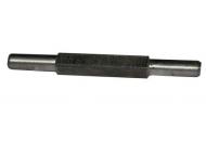 Вал привода на сеялку СМК-1, Роста (Rosta), Украина  фото, цена