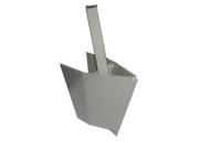 Сошник килевидный для сеялок СЛР; СЛМ; СЛТ, Роста (Rosta), Украина  фото, цена