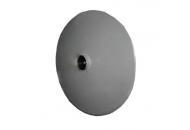 Диск со ступицей Ø 405мм для ОД; КСТ, Роста (Rosta), Украина  фото, цена