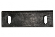Чистик для сеялок СОР 1/2, Роста (Rosta), Украина  фото, цена