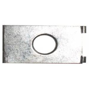 Крышка бункера сеялки на СМК; СОРЛ; СОМЛ; СТР-0.28, Роста (Rosta), Украина  фото, цена