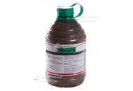 Прима - гербицид, 5 л, Du Pont (Дюпон), США фото, цена