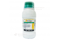 Актара - інсектицид, Syngenta фото, цiна