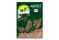 Атлет в.р. - стимулятор роста, ООО Зеленая аптека садовода фото, цена