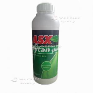 ASX Tytan plus  регулятор роста и развития , 1л  фото, цена