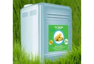 Тизер - гербицид, 20 л, Укравит Украина фото, цена