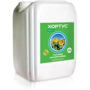 Хортус  - гербицид, 20 л, Укравит, Украина фото, цена