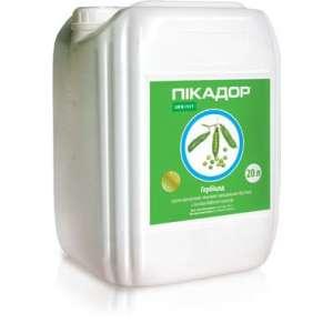 Пикадор - гербицид, 20 л, Укравит, Украина фото, цена