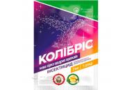 Колибрис - инсектицид, 30 мл, Укравит Украина фото, цена