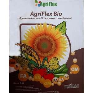 Агрифлекс Био - водорастворимый стимулятор роста, 1 кг, LEILI Китай фото, цена