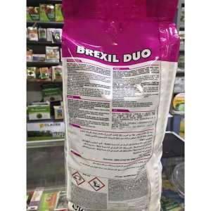 Брексил Дуо - комплексное удобрение, 5 кг, Valagro (Валагро), Италия фото, цена