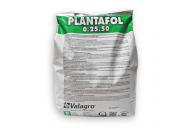 Плантафол 0.25.50 - сбалансированное удобрение для листовой подкормки, 5 кг, Valagro Италия фото, цена