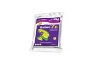 Аміно Zn - водорозчинний комплекс амінокислот, 1 кг, LEILI Китай фото, цiна