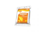 Аміно Total - водорозчинний комплекс амінокислот, 1 кг, LEILI Китай фото, цiна