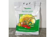 Агрифлекс Хьюмик  - водорастворимый гумат калия, 25 кг, LEILI Китай фото, цена