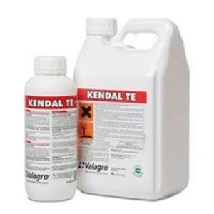 Кендал TE - стимулятор роста, 5 л, Valagro Италия фото, цена