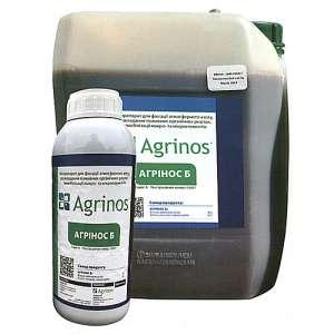 Агринос Б - биостимулятор роста, Агринос фото, цена