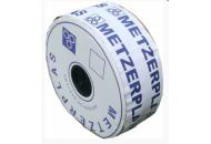 Капельная трубка Lin Ultra 6 милс, 0.15 м, 1 л/ч  бухта 3500 м, Метцерплас (Metzerplas), Израиль фото, цена