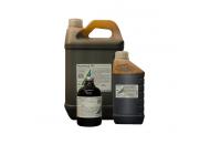 Фармайод 5 л - инсектицид (дезинфицирующее средство), ООО  фото, цена
