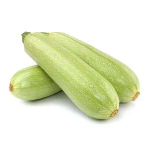Аймаран F1 - семена кабачка, 1000 сем, Nunhems (Нунемс) фото, цена