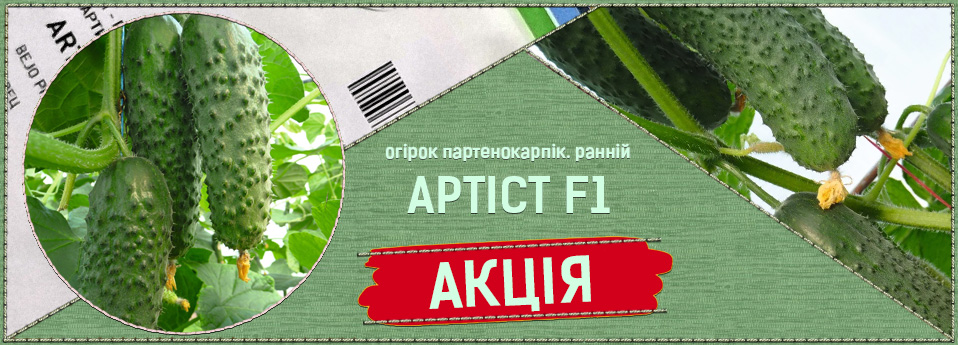 artisr-ukr