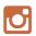 Фермер-центр в instagram