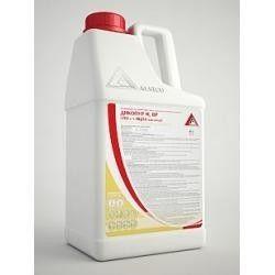 Дикопур МЦПА в.р. - гербицид, (25 л), Nufarm фото, цена