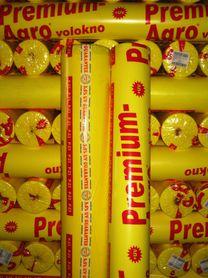 Агроволокно Р-30 - белое, 8,5*100 м., Premium-Agro (Премиум-Агро), Польша фото, цена