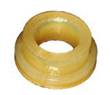 Втулка Ø 15 мм (подшипник скольжения) для СОР 1/2; СЛР; СОРЛ; СТР-0,28;СЛМ; СОМЛ; СЛТ; СОТ, Роста (Rosta), Украина  фото, цена