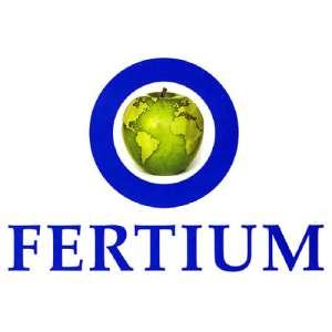 Фертиум Кальций - удобрение (1, 2 кг) фото, цена