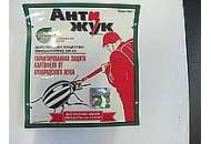 Антижук БИО з.п - инсектицид (5 г)