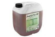 Дикопур Топ в.р.к. - гербицид, (15 л), Nufarm