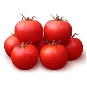 КС 835 F1 - томат детерминантный, 1000 семян, KITANO фото, цена