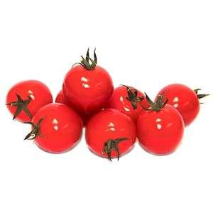 Конори F1 - томат детерминантный, 1000 семян, KITANO фото, цена