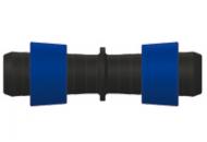 Ремонтник на капельную линию, НЕТАФИМ (Netafim)
