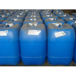 Ортофосфорная кислота 73% техническая (30кг) фото, цена