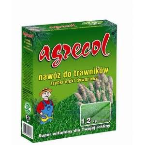 Агрекол, удобрение для газонов, быстрый ковровый эфект,5 кг фото, цена