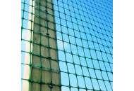 Сетка для ограждения Ранч 1 50м х 2м (зеленый)
