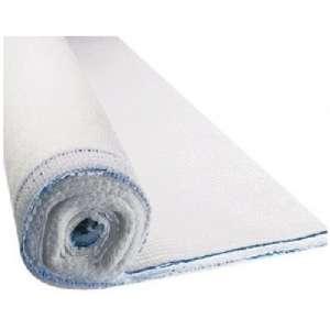 Сетка для затенения Коверет Н 100м х 1,8м (белый, затенение - 90%) фото, цена