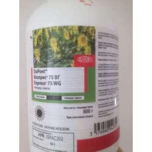 Экспресс - гербицид, 0,50 кг , Du Pont (Дюпон), США фото, цена