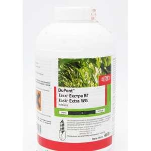 Таск Экстра - гербицид 0,440 кг, Du Pont (Дюпон), США фото, цена