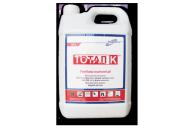 Тотал К - гербицид, 10 л, Химагромаркетинг