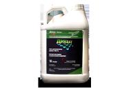 Дикват - гербицид (10 л) Химагромаркетинг