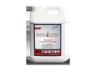 Микодин - гербицид (10 л) Химагромаркетинг